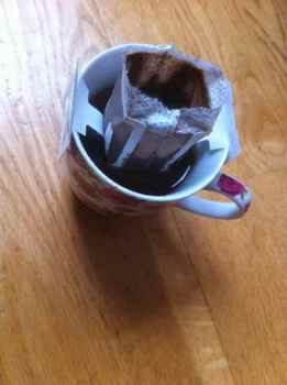 インスタントコーヒー.jpg