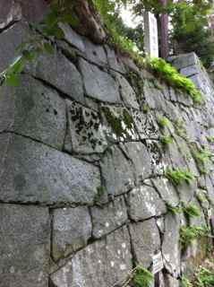 石垣.jpg